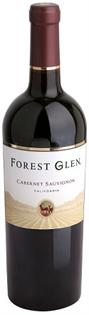 Forest Glen Winery Cabernet Sauvignon 750ml